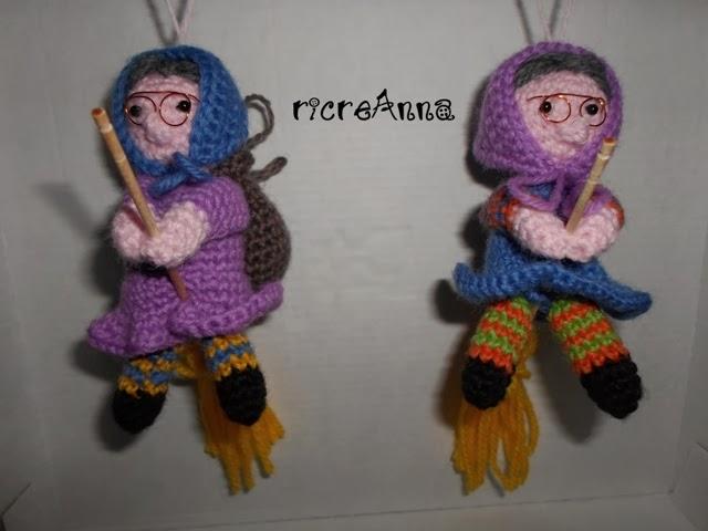 befana crochet3
